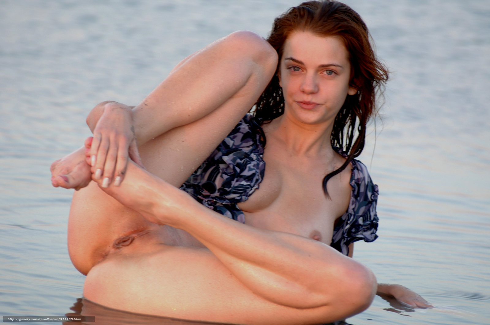 budina-olga-eroticheskie-foto