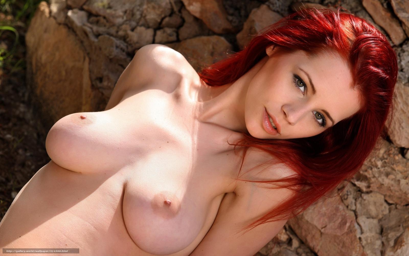 Смотреть ариел секс, Ariel » Только лучшее бесплатное порно онлайн 8 фотография