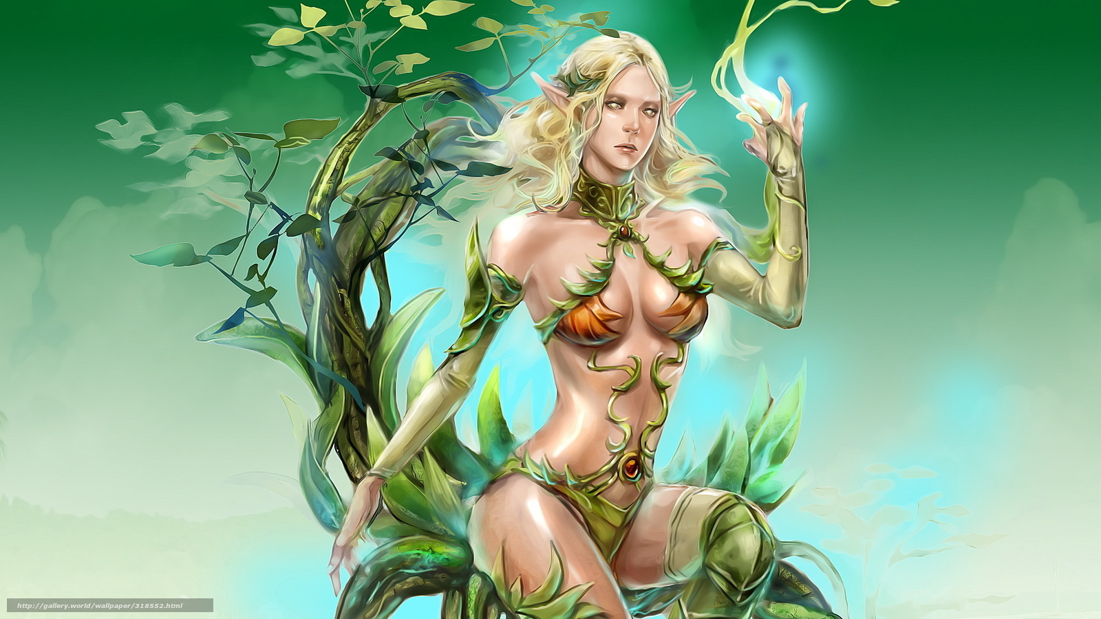Young nude elf porn nsfw galleries