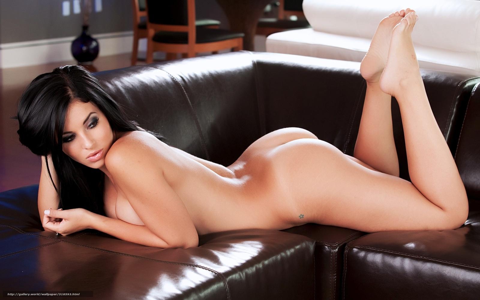Секси девушки кострома 20 фотография