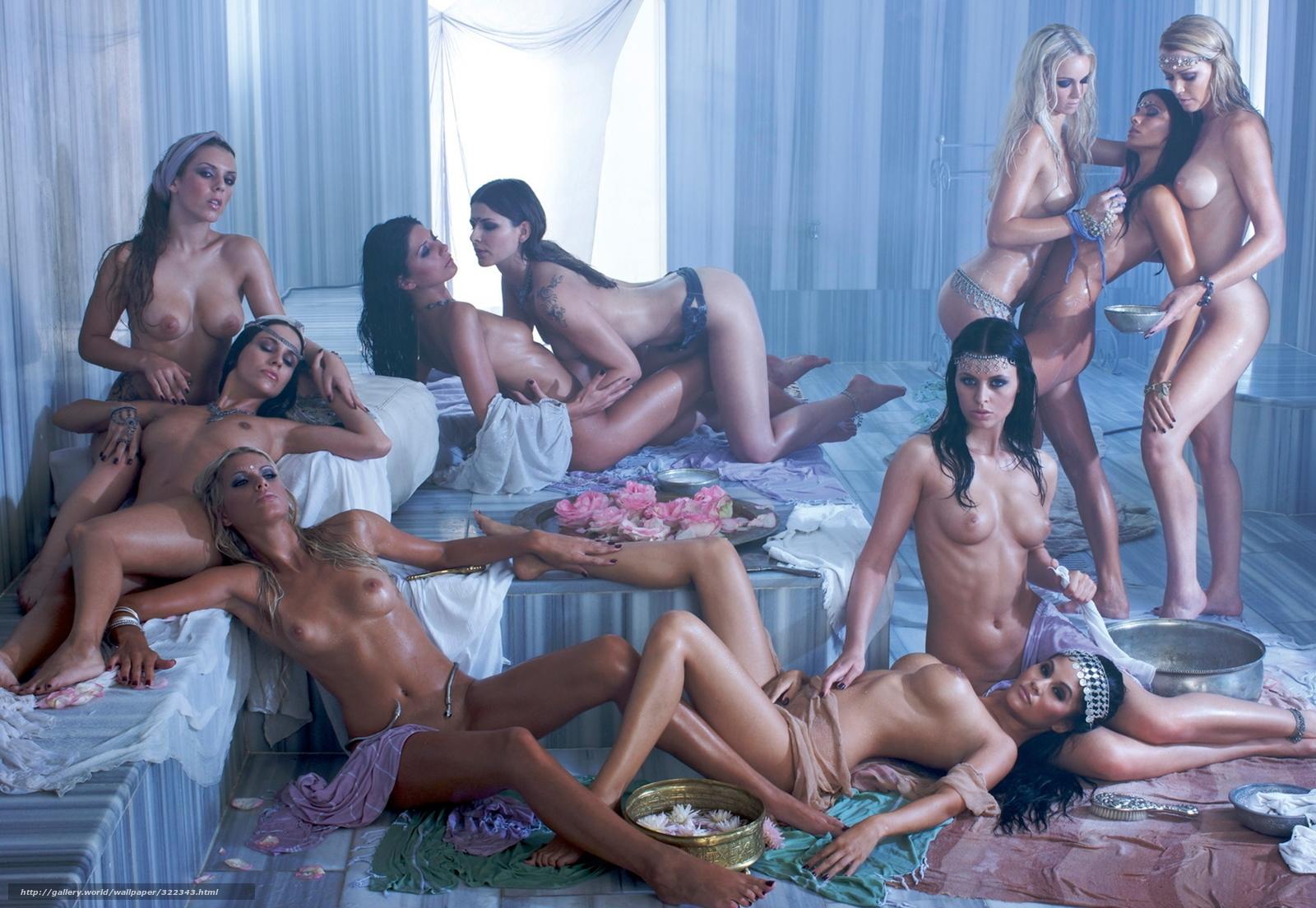 Самый ужасный еротика виде карау 8 фотография
