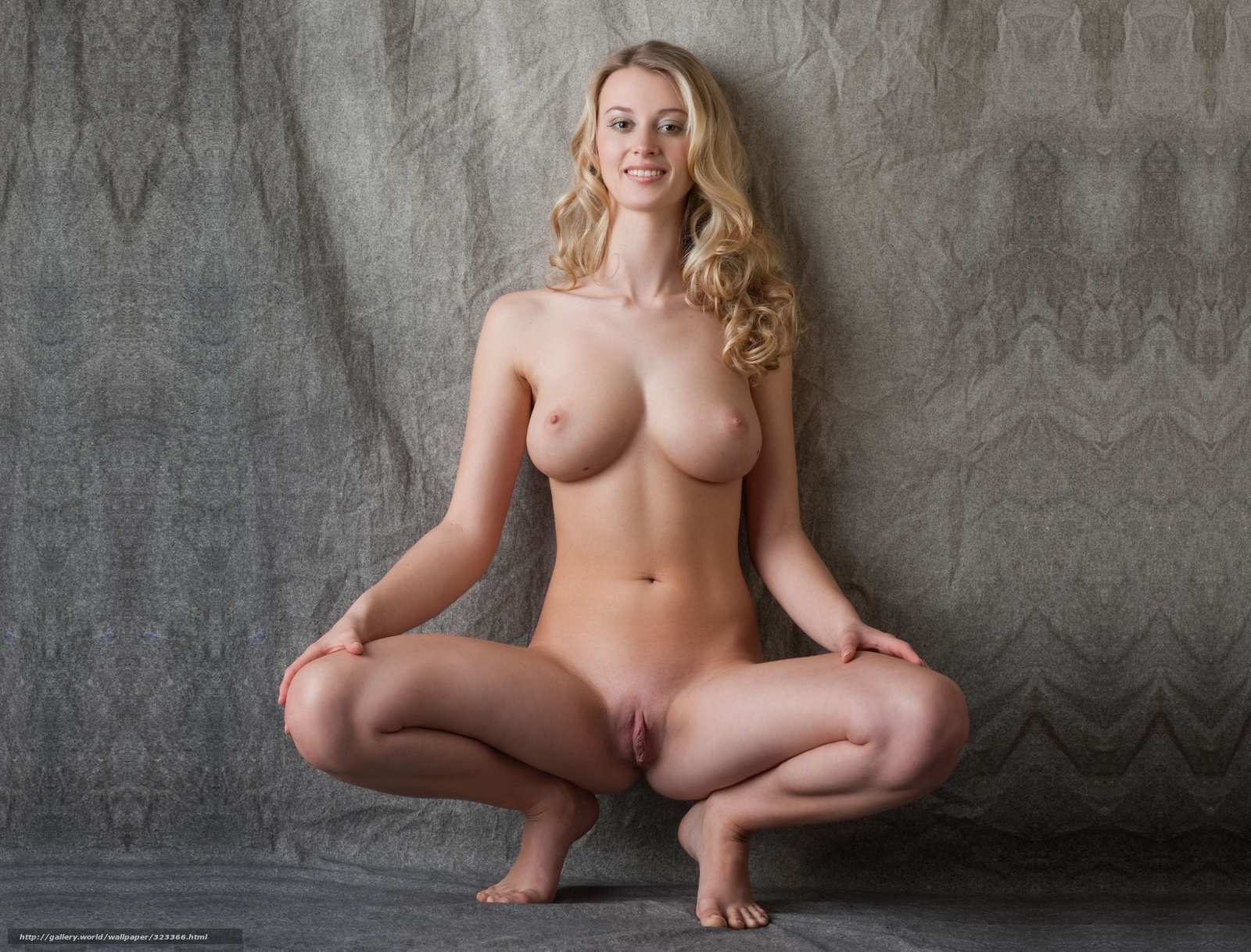 xxx-sex-porno-polzovatel