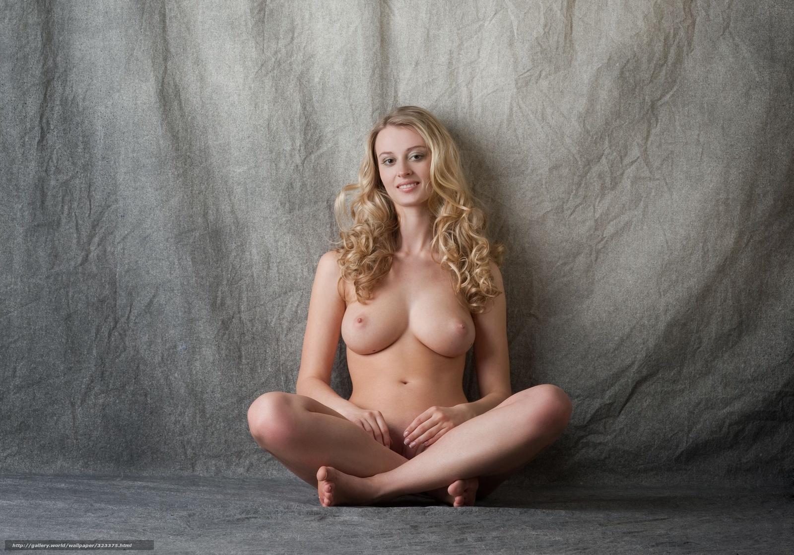 portfolio-seksualnih-devushek