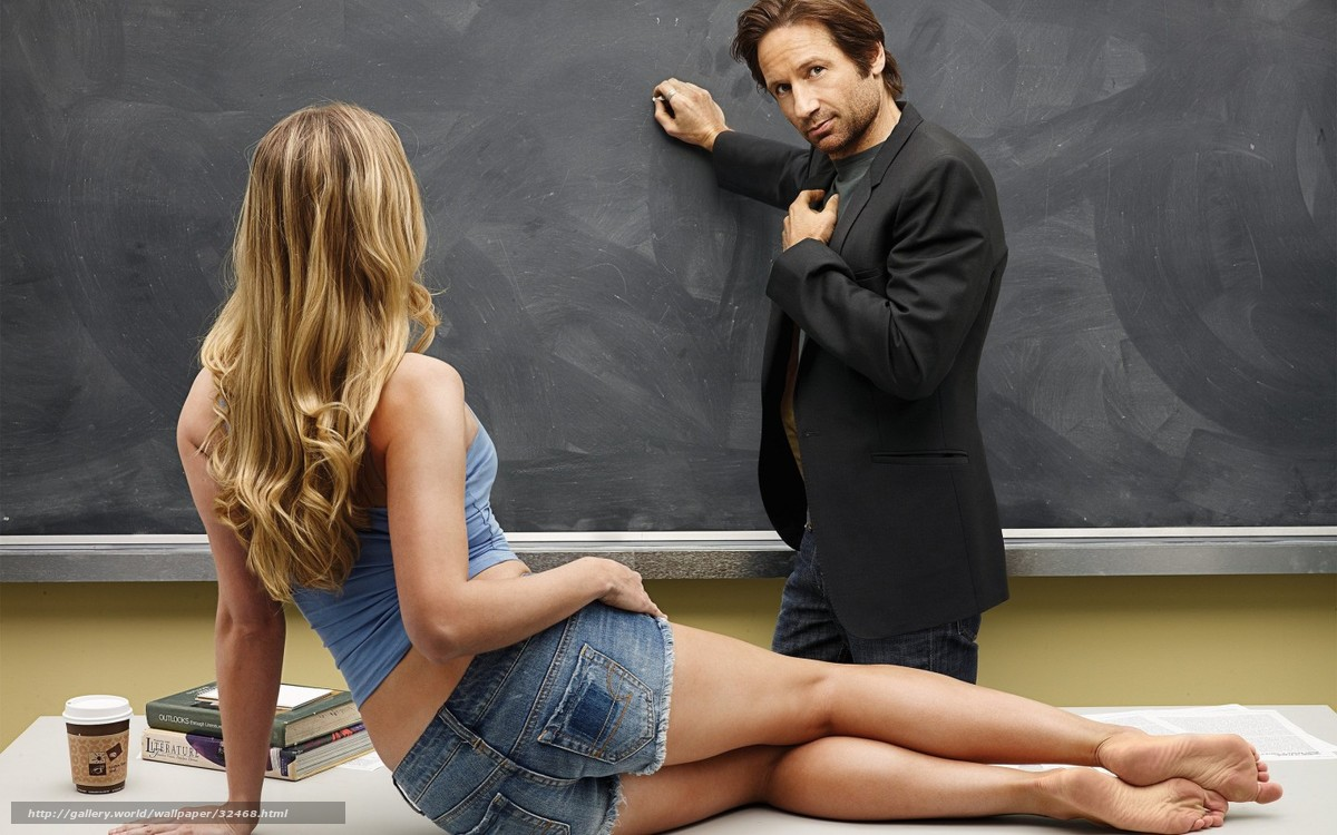 Фото девочки ебутся с учителем 24 фотография