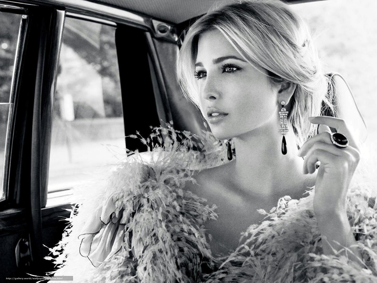 Самые красивые и богатые девушки вконтакте 15 фотография