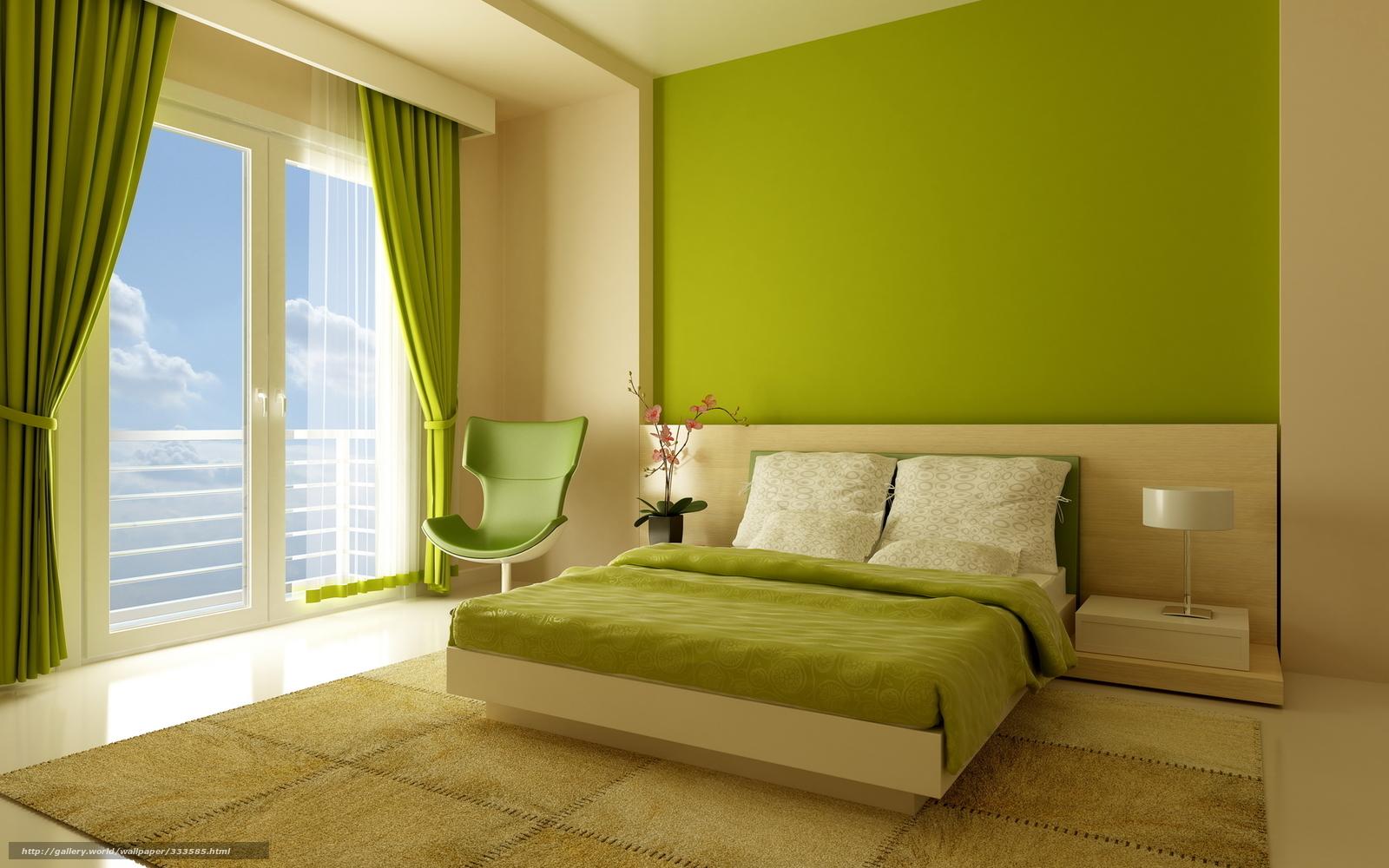 Как архитектурное и дизайнерское явление, арт-деко был основан во Франции, в 1925 году, произведя настоящий фурор на Парижской