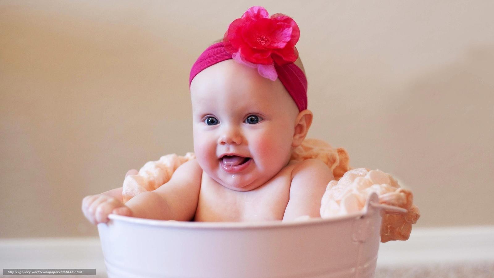 Смотреть фотки красивых малышек 6 фотография