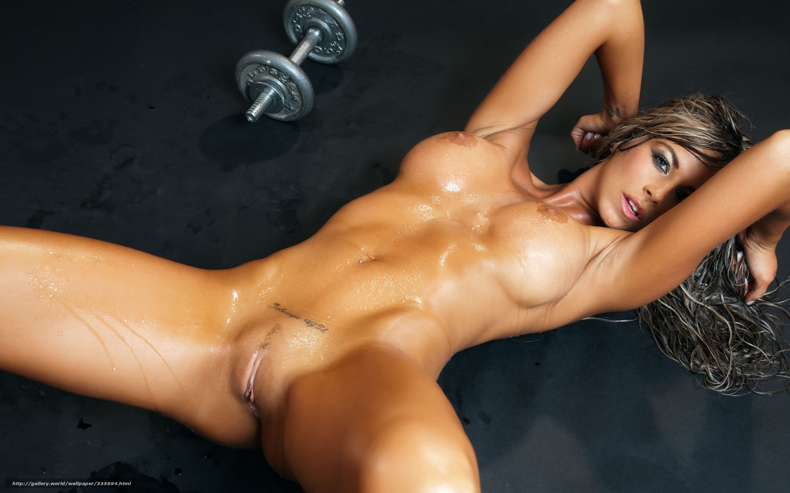 Dirty nude girl wallpaper sexy streaming