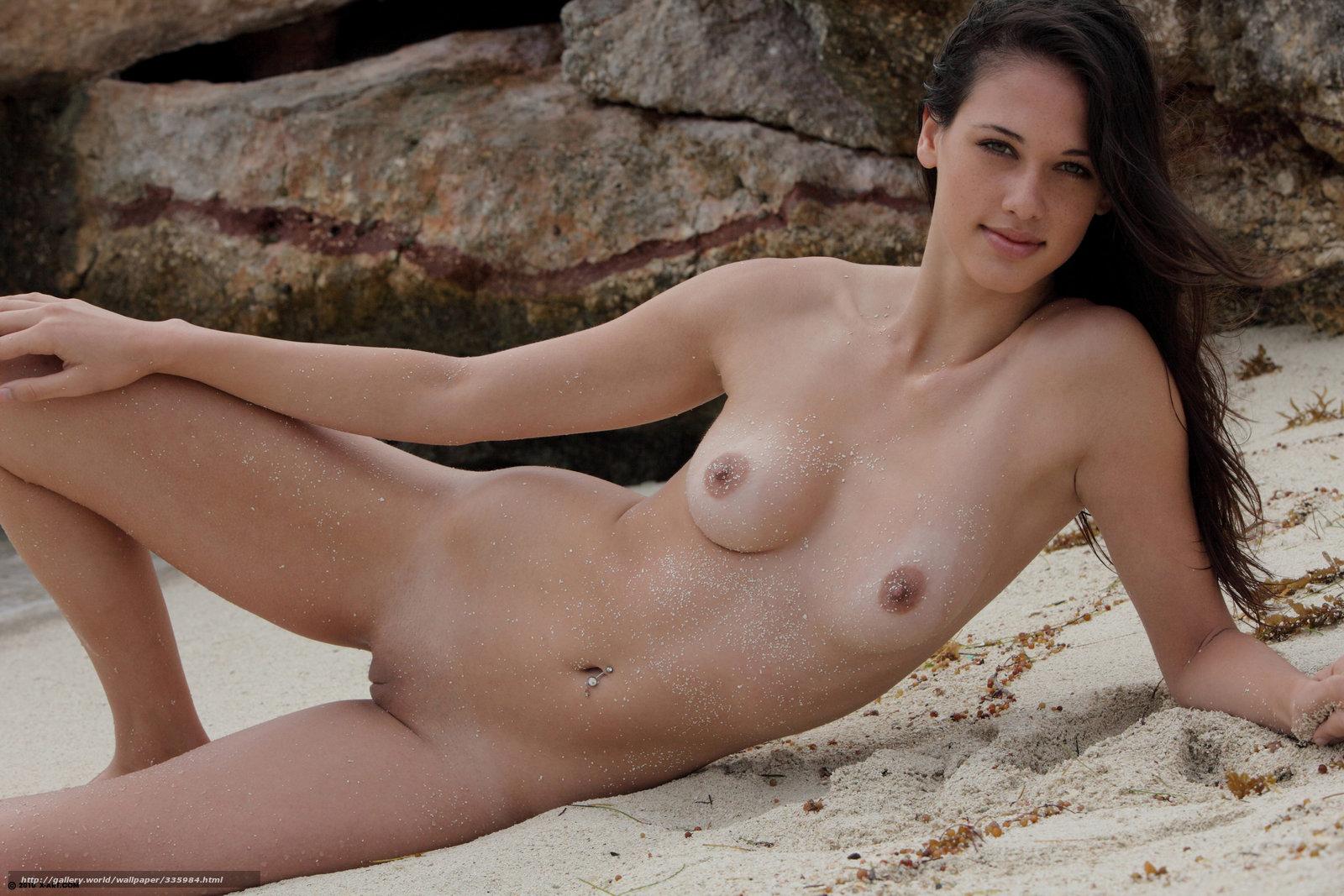 Eng ful nud girls image porn tit