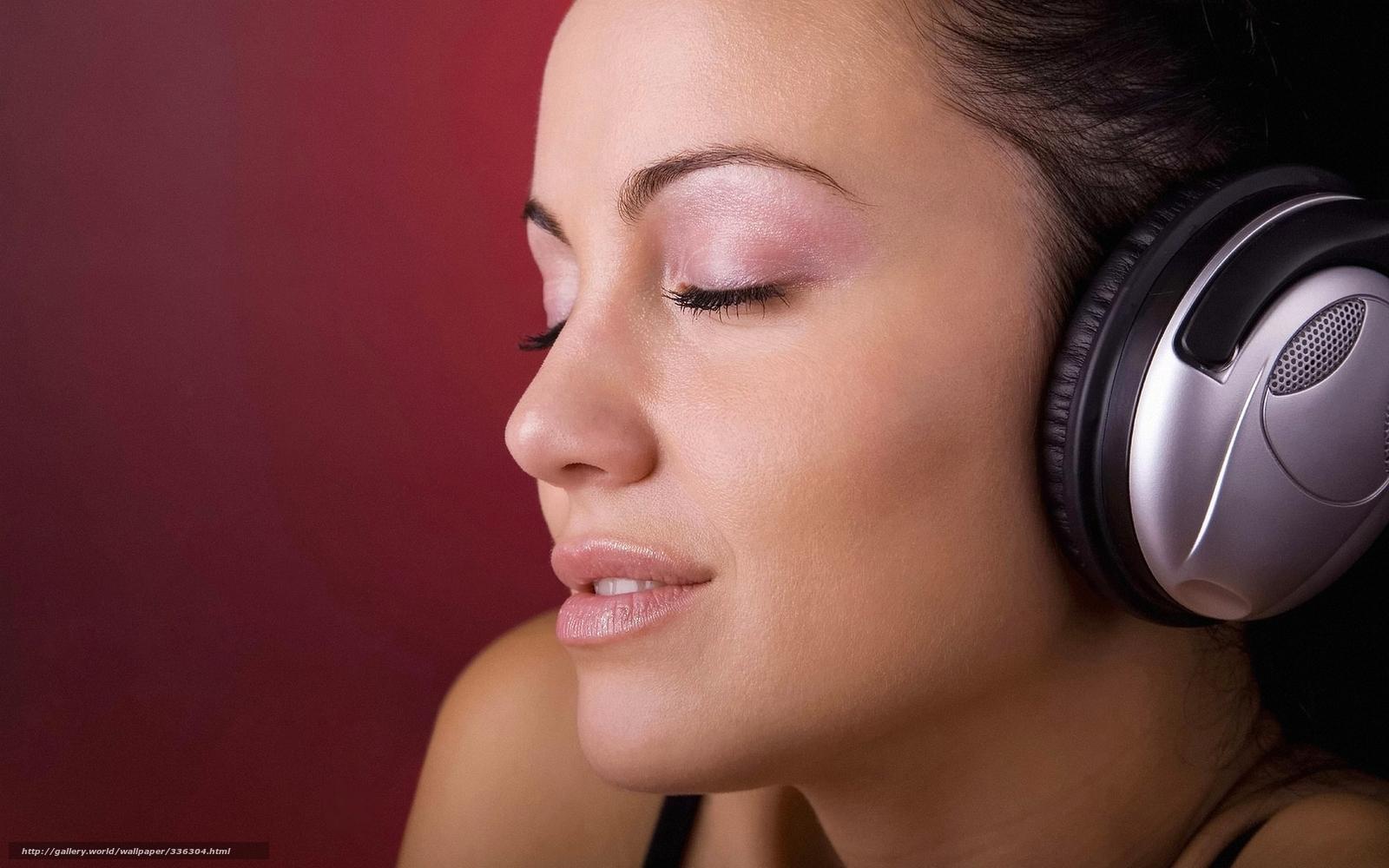 Прослушать звуки возбуждающие женщин 15 фотография