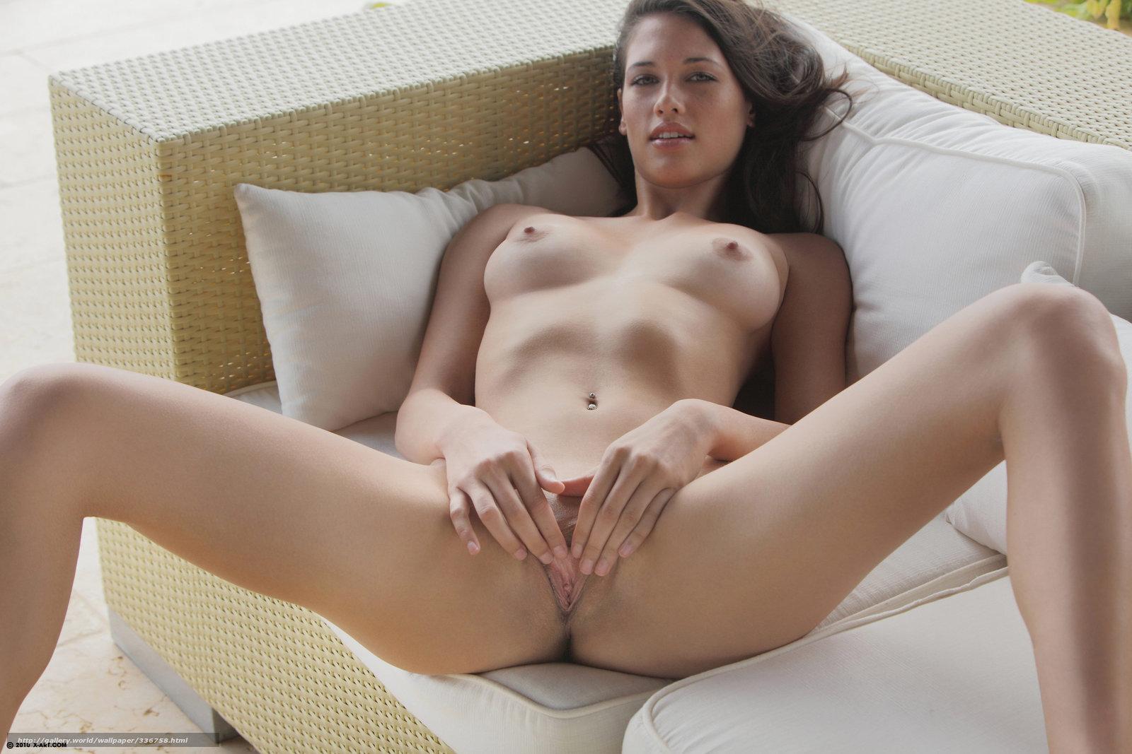 massazh-prostati-tehnika-eroticheskogo-massazha