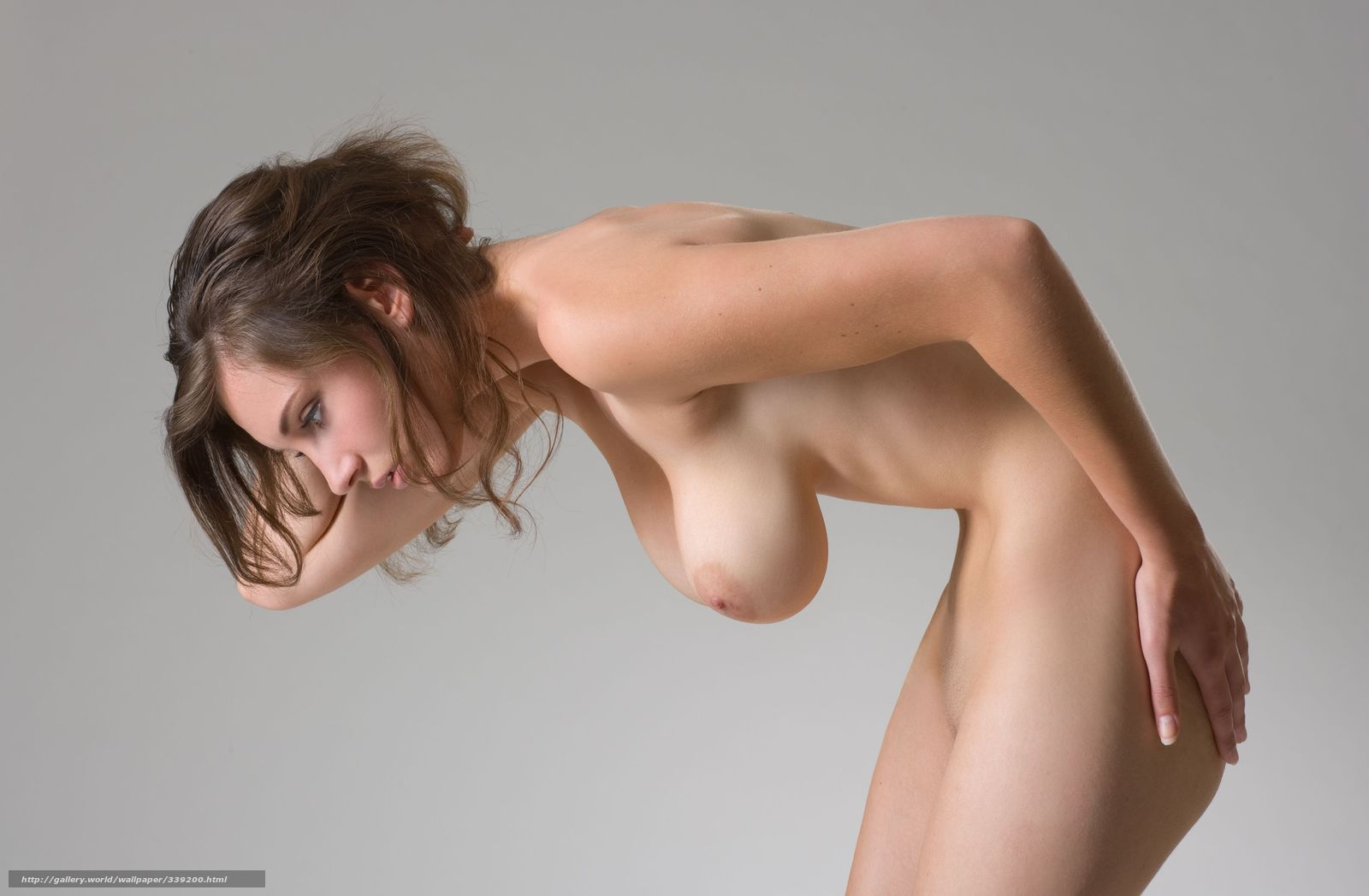 Смотреть онлайн новинки порно русской мам с обвишеми сиськами 2 фотография