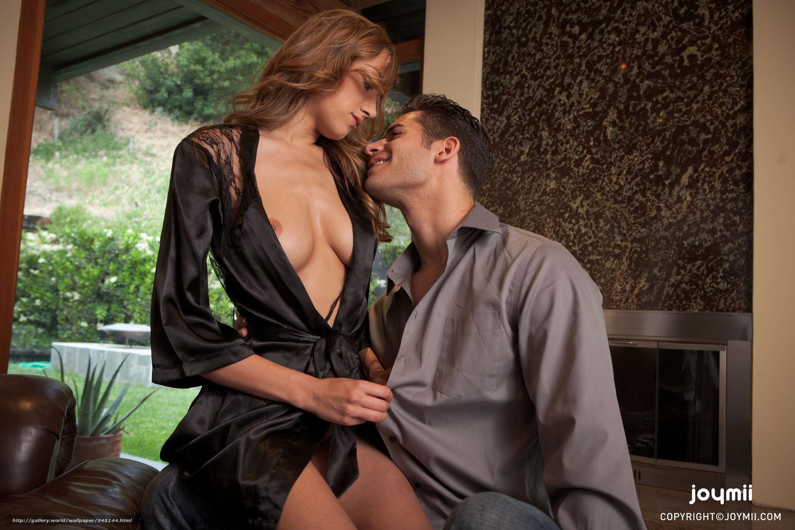 Смотреть онлайн сексуальная пара 17 фотография