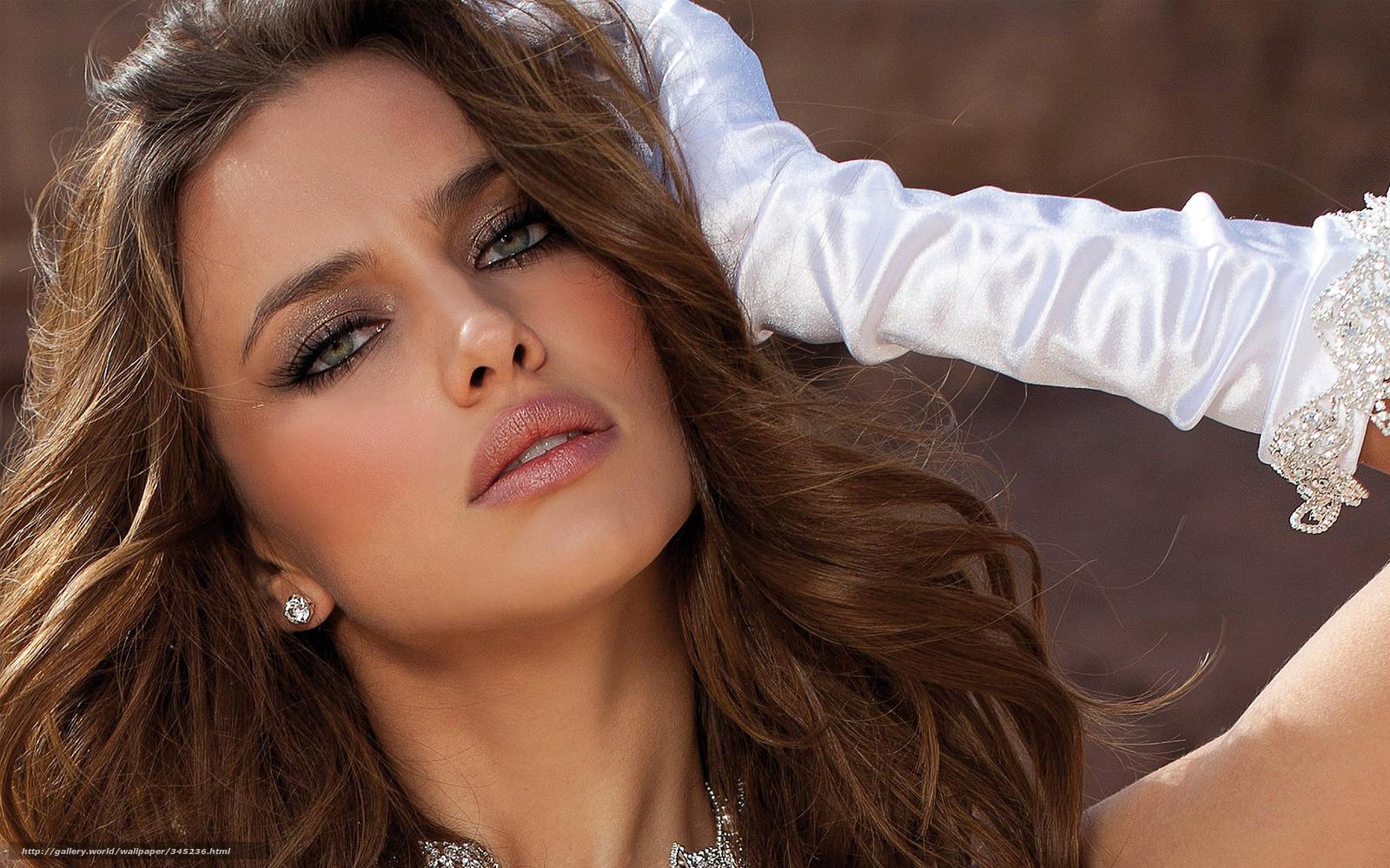 Русские пышные красивые женщины 16 фотография