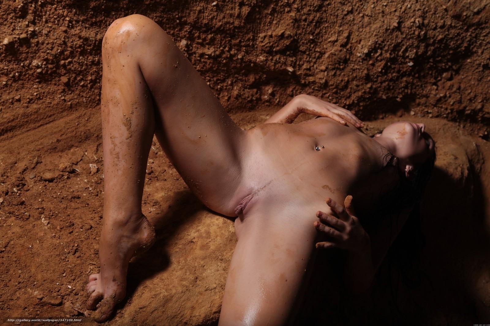 Смотреть грязные сучки 16 фотография