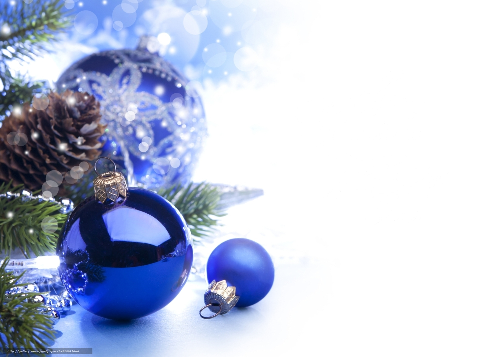Новогоднее поздравление риэлторов