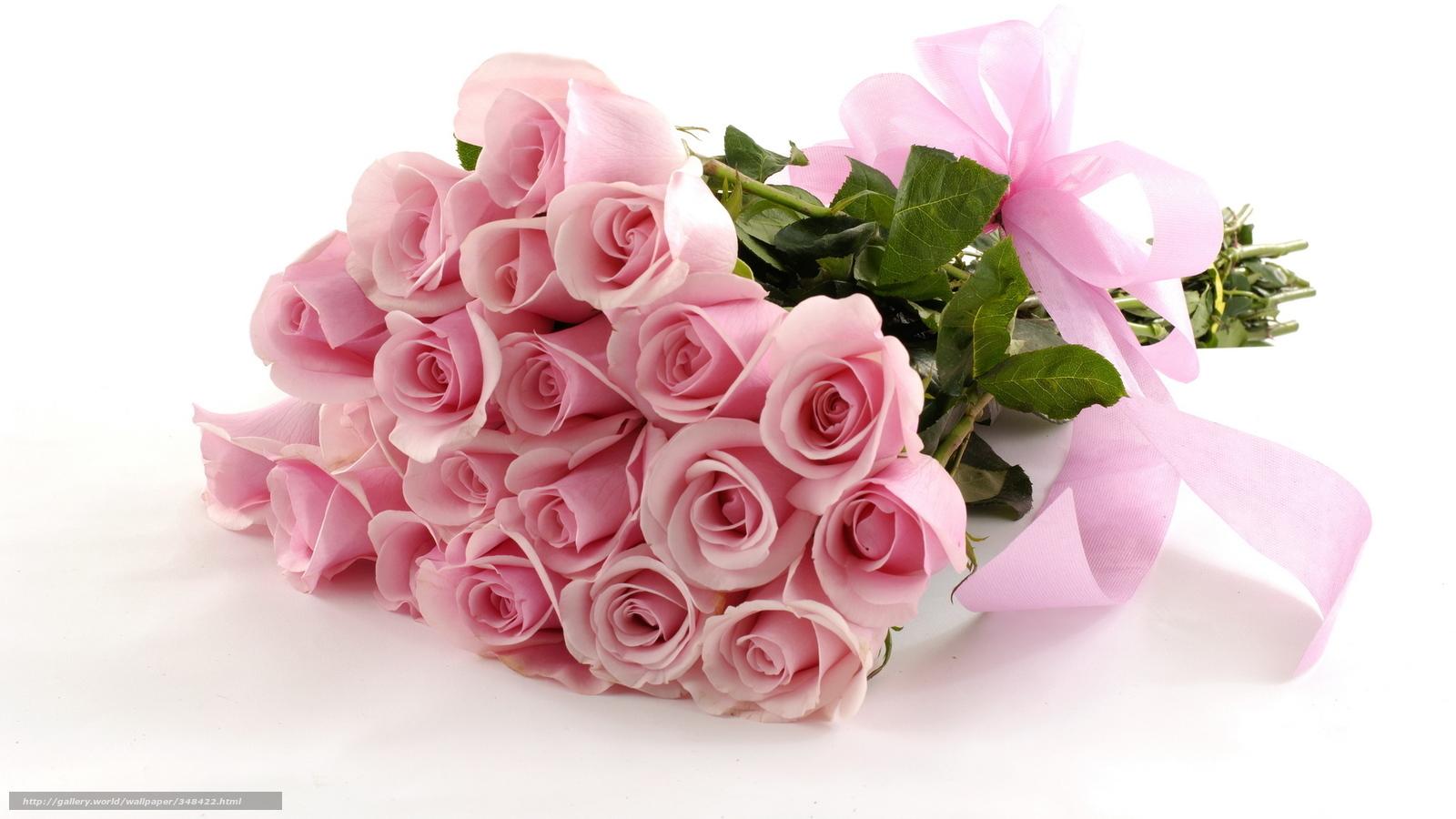 Картинки красивых цветов для поздравления