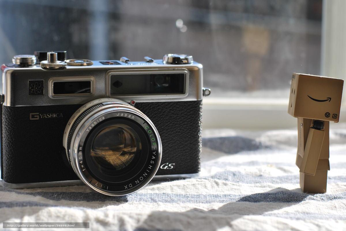 Фото из найденного фотоаппарата 24 фотография