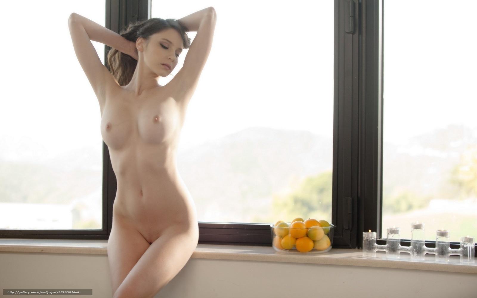 Фигуристые секси девушки фото 11 фотография