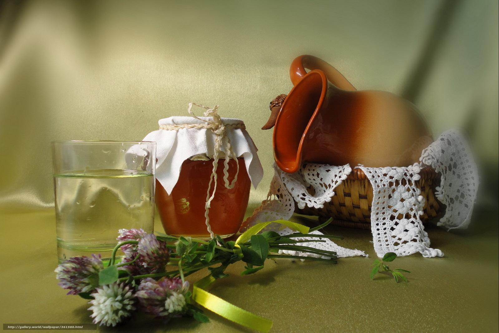 foto-predmetov-horoshego-razresheniya