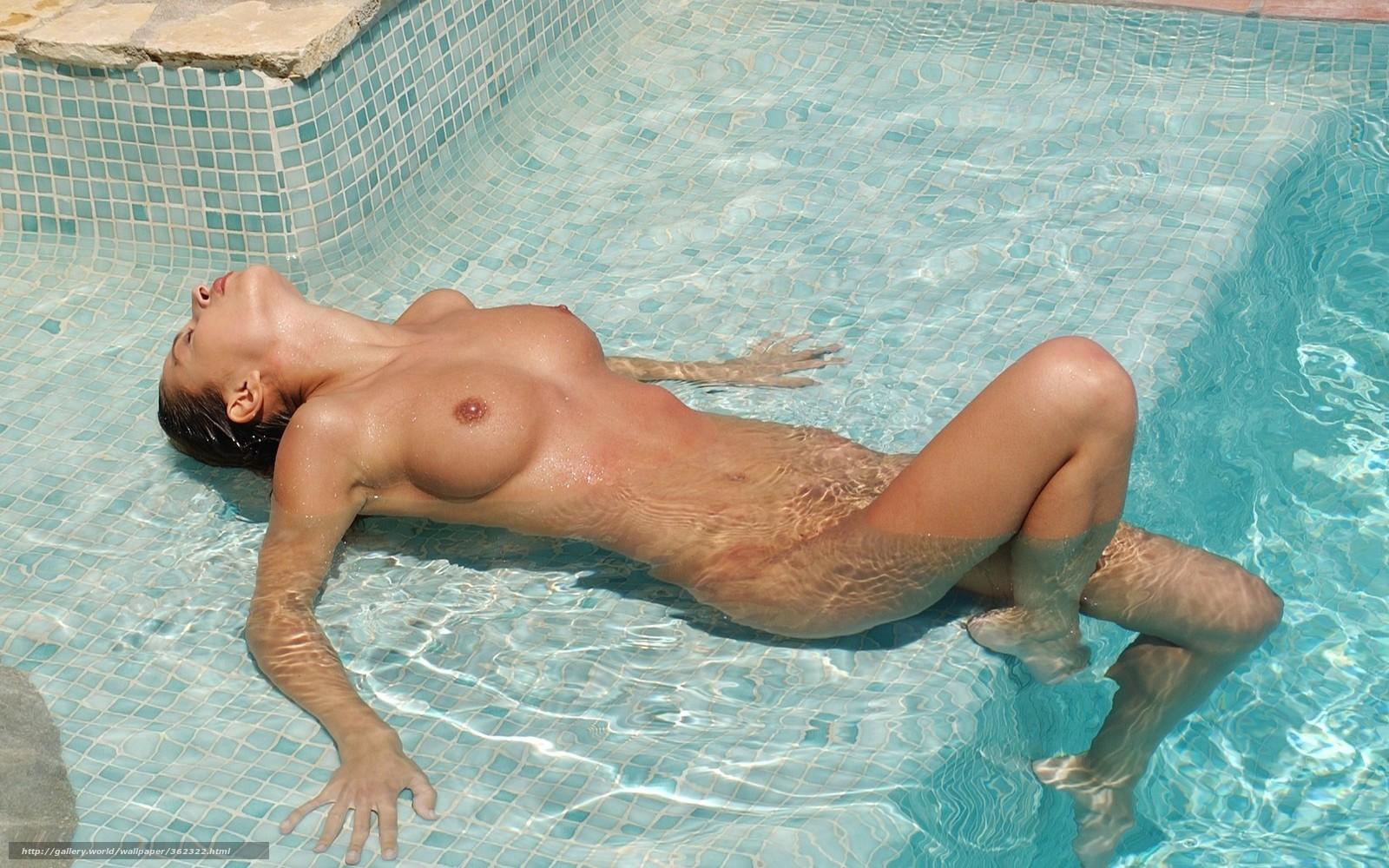basseyn-i-erotika