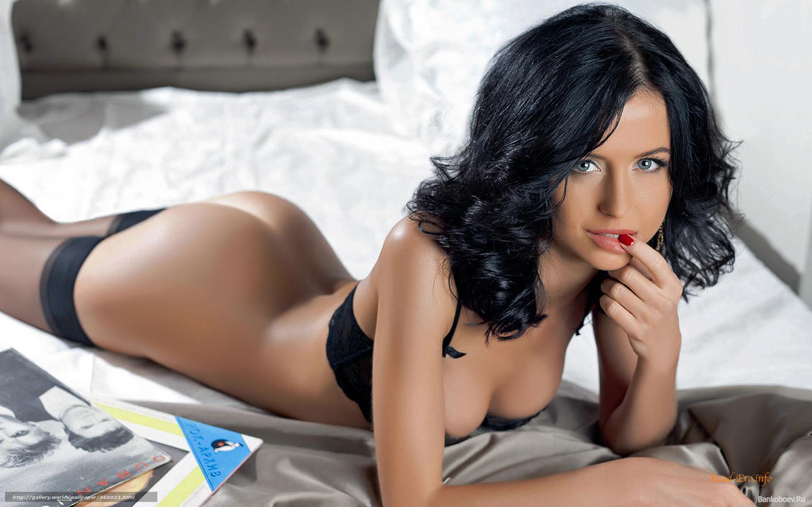 Фото русских гоых актрис 14 фотография