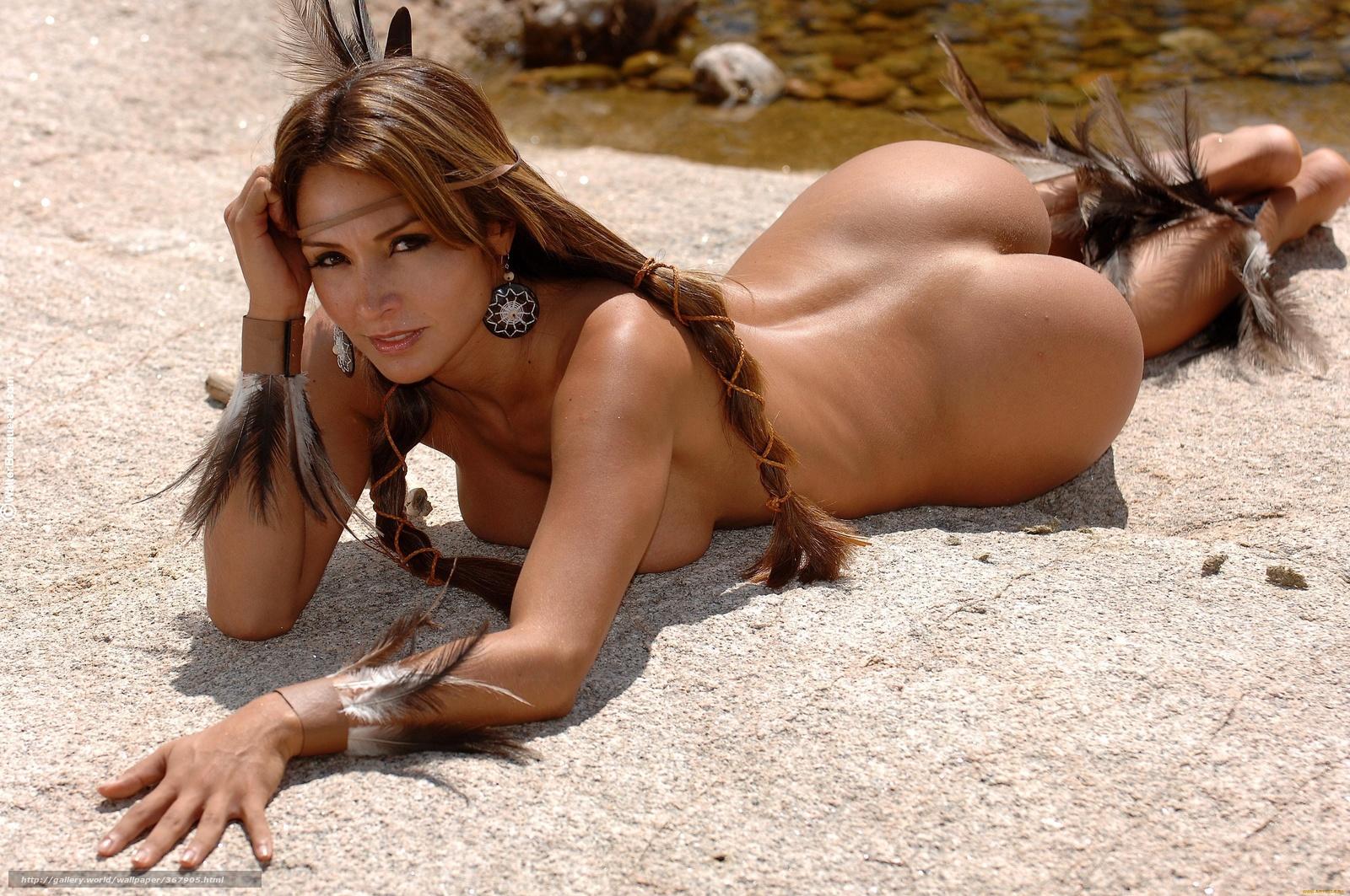 Самый красивый девушка голый фото 22 фотография
