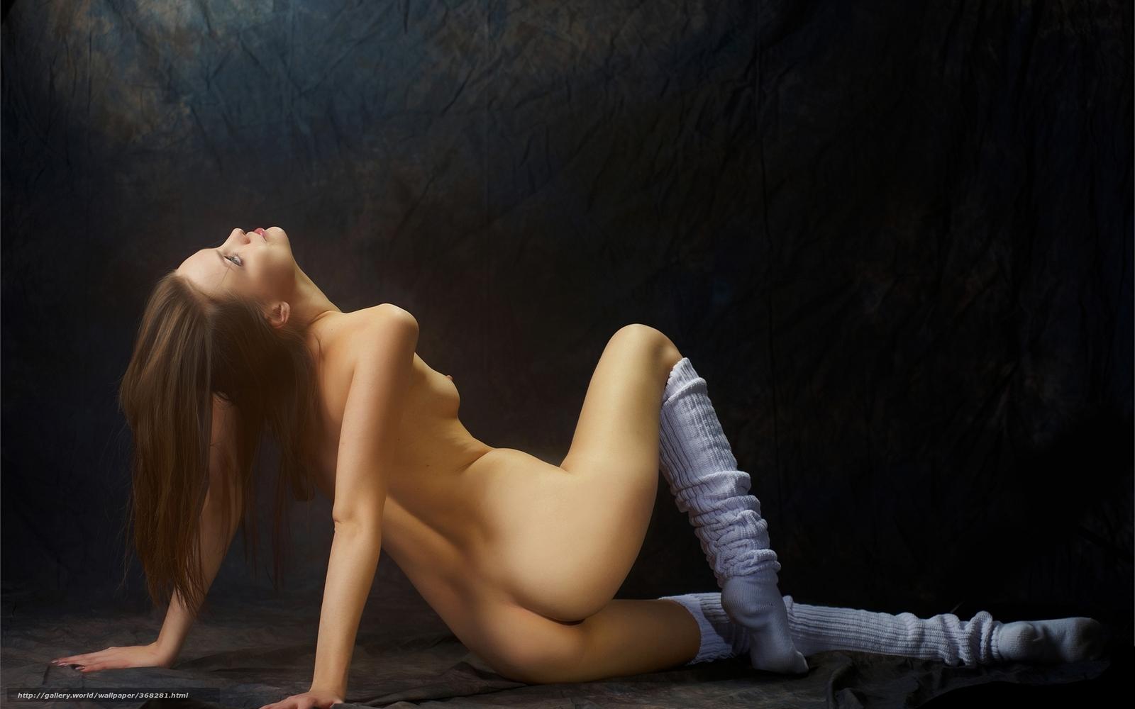 krasivie-figuri-devushek-seks-video