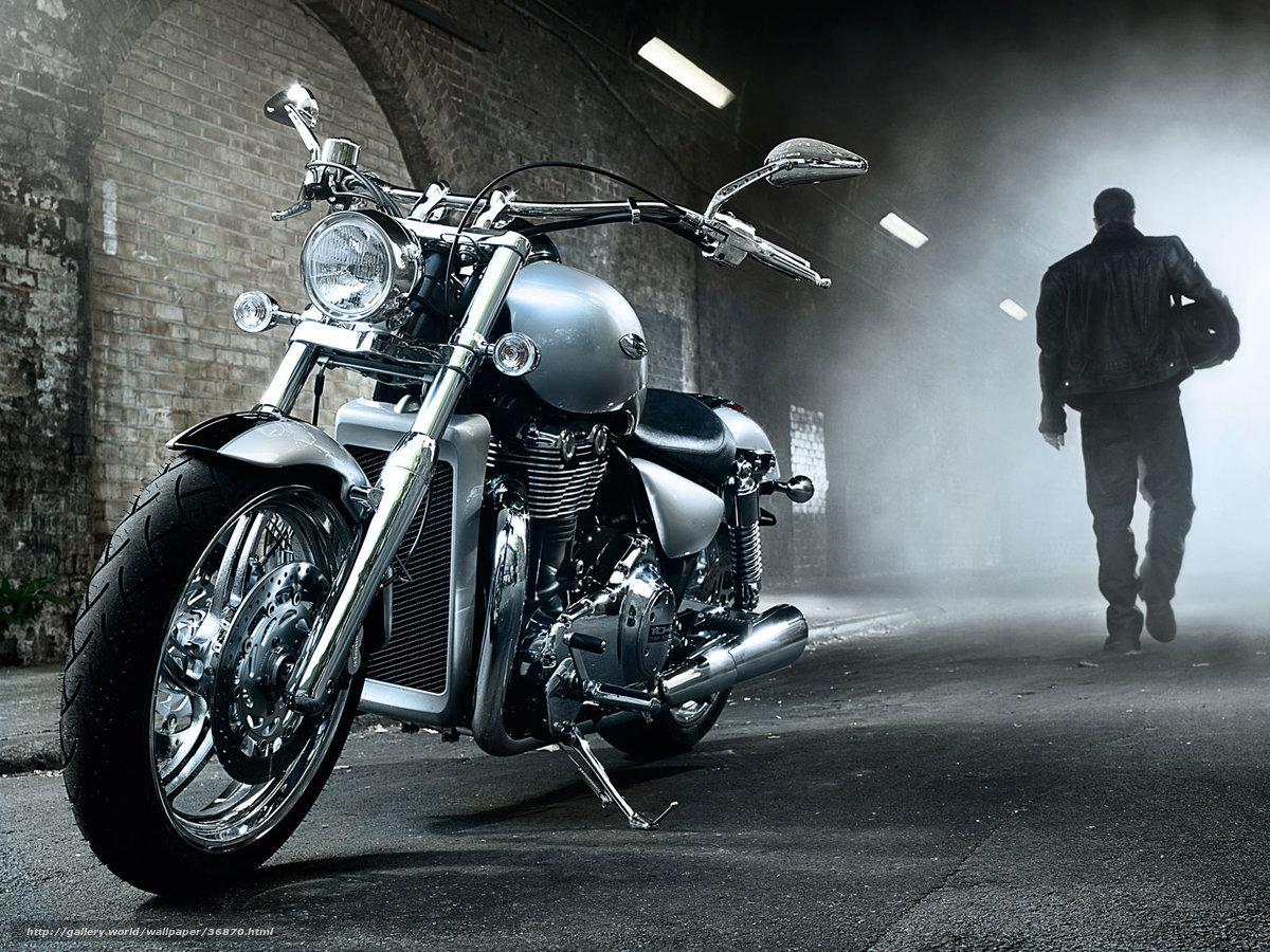 мотоциклы и мототехника смоленская область #15
