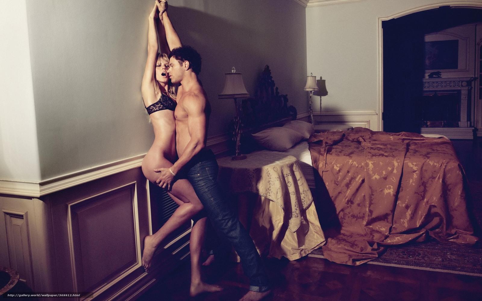Секс у стены на весу 25 фотография