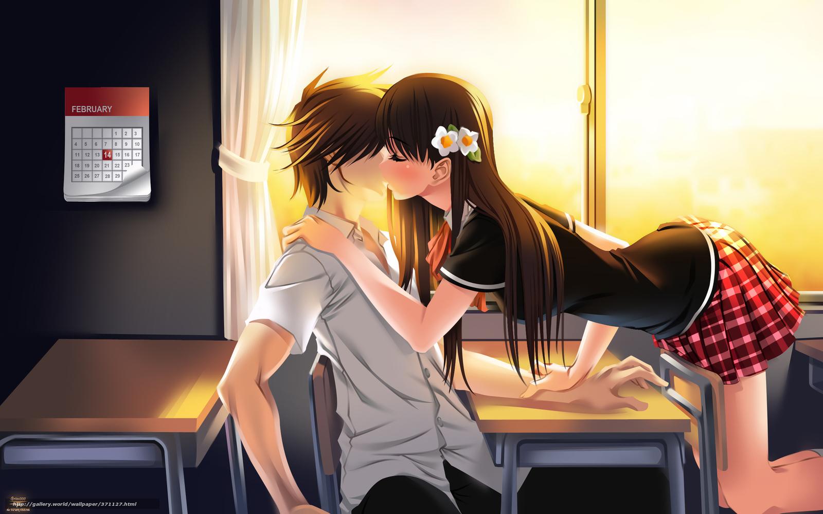 Секс мальчиков и девочек япония 16 фотография