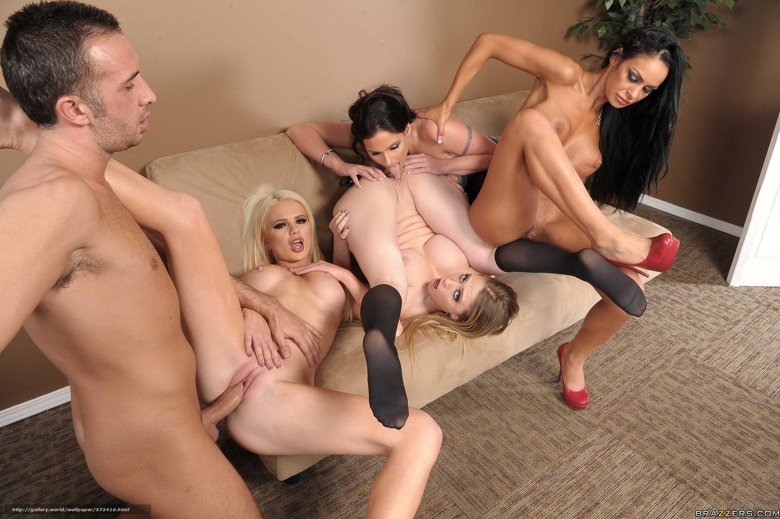 Развратный порно чат, Сексчат бесплатно с лайв-кам-женщинами 11 фотография