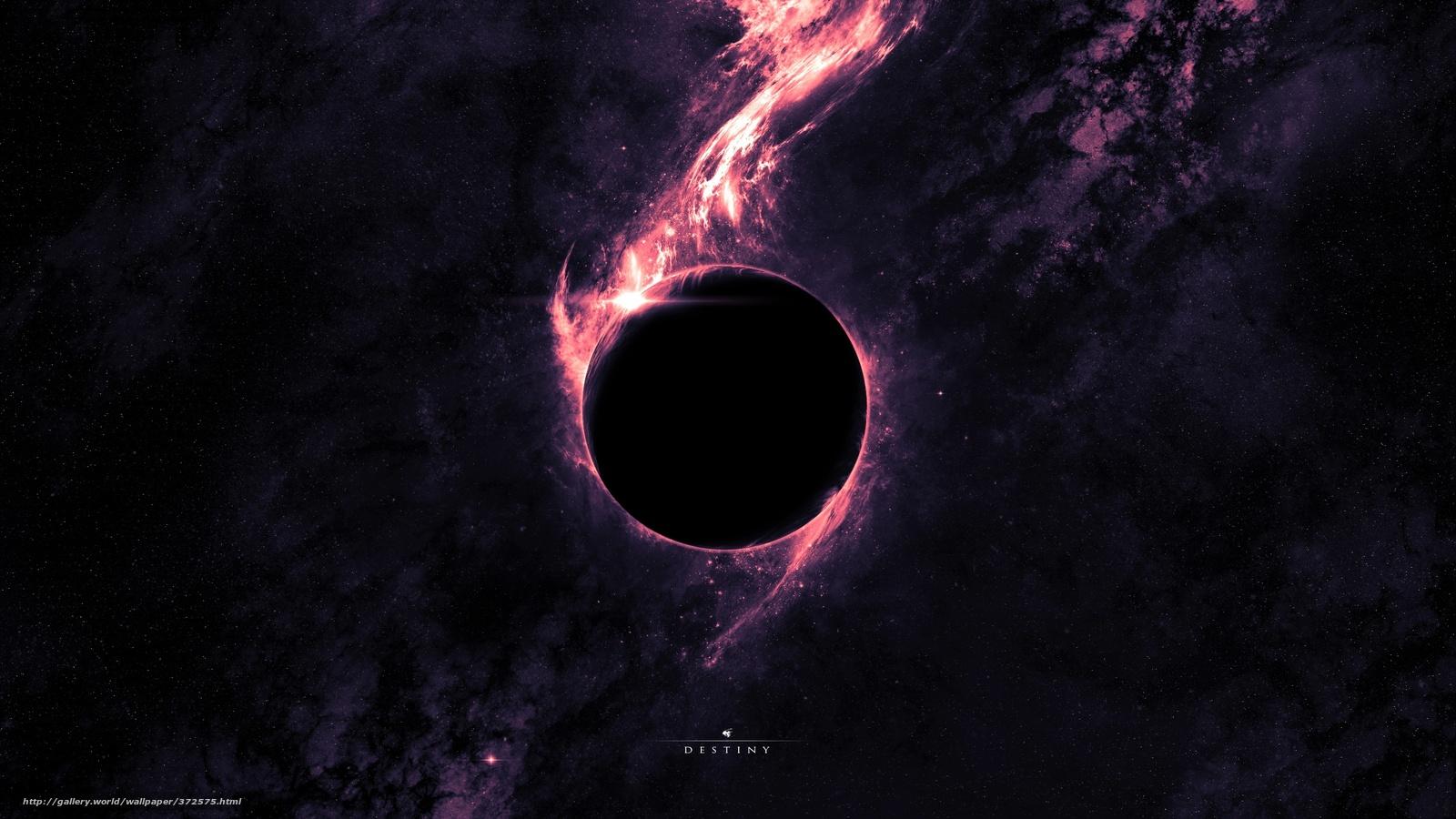 Ютуб порно фото черная дыра 6 фотография