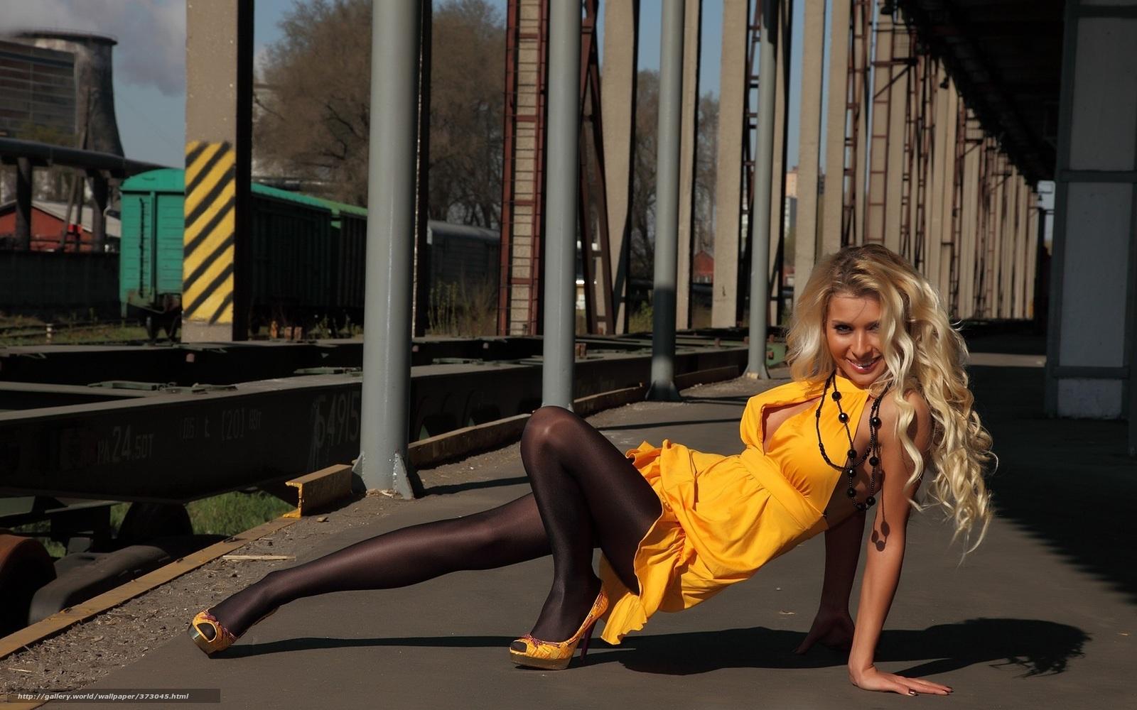 Ххх фото в вагонах поездов 1 фотография