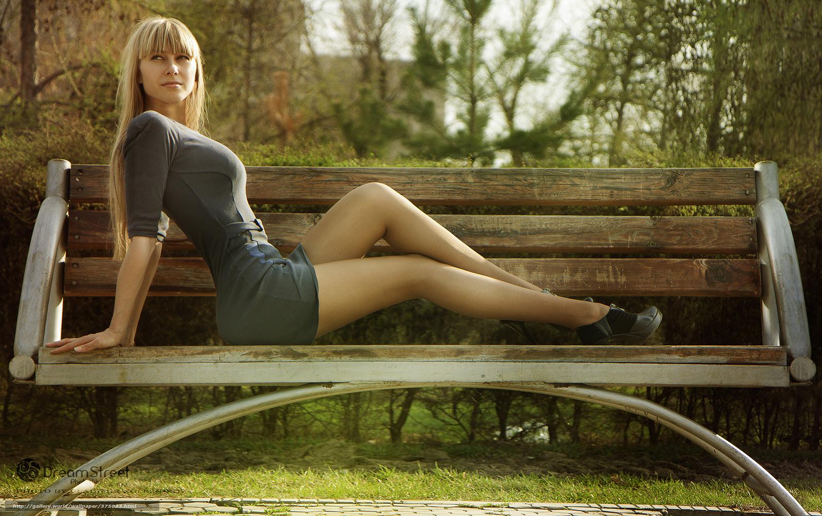 Скромная девочка дала в попу 21 фотография