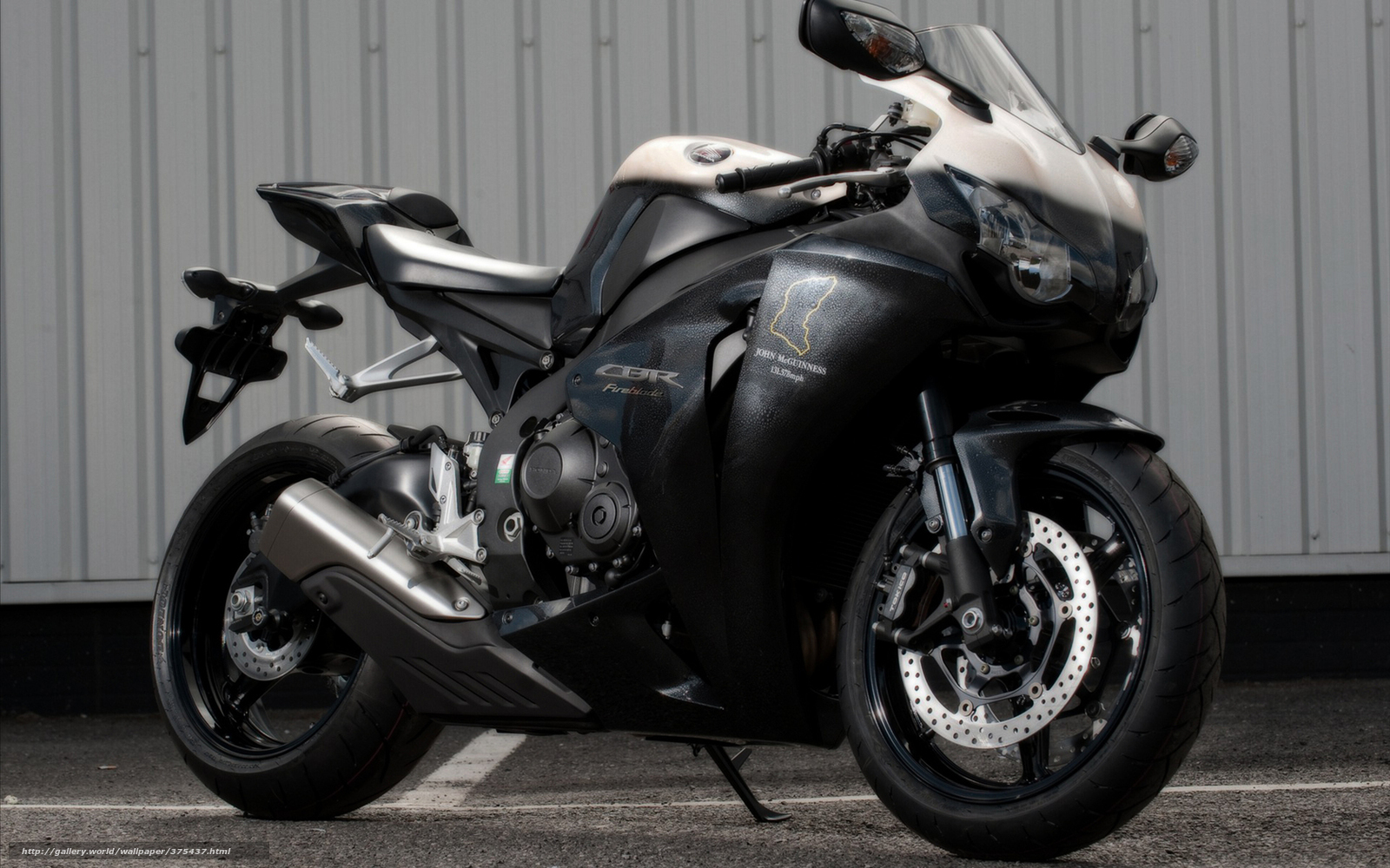 хонда мотоцикл гонки в #11
