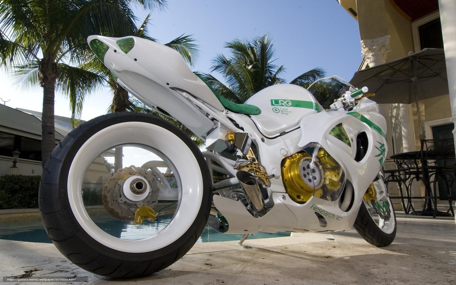 мотоциклы в коростене на #10