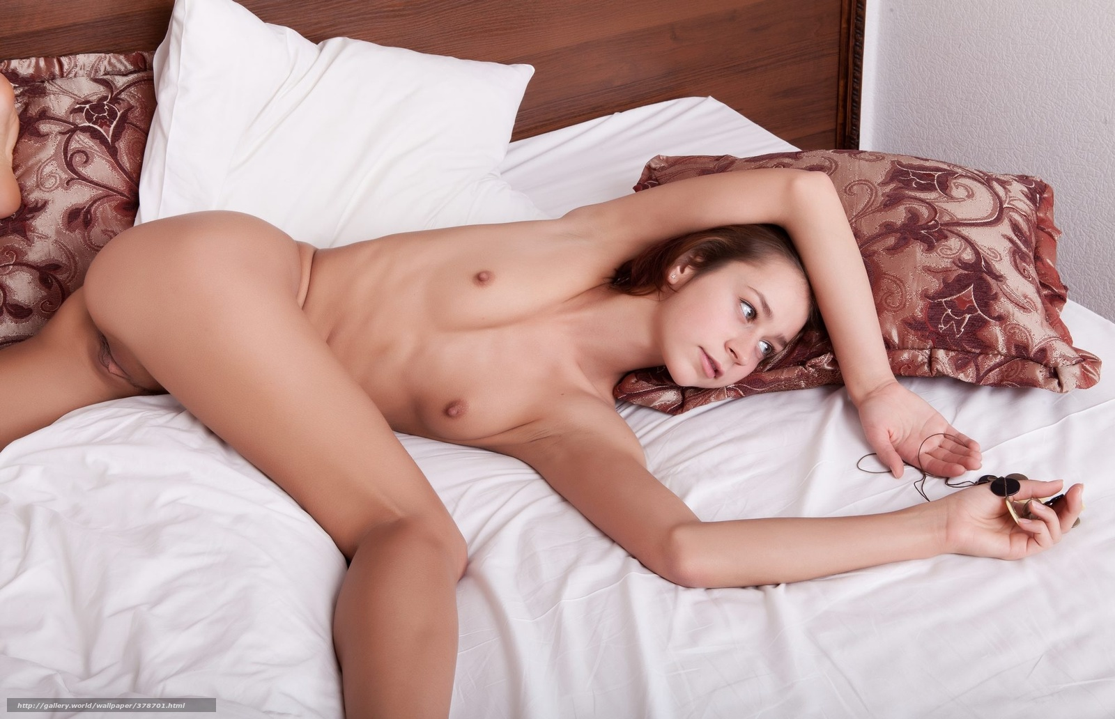 Сэкс голые в пастели фото 12 фотография