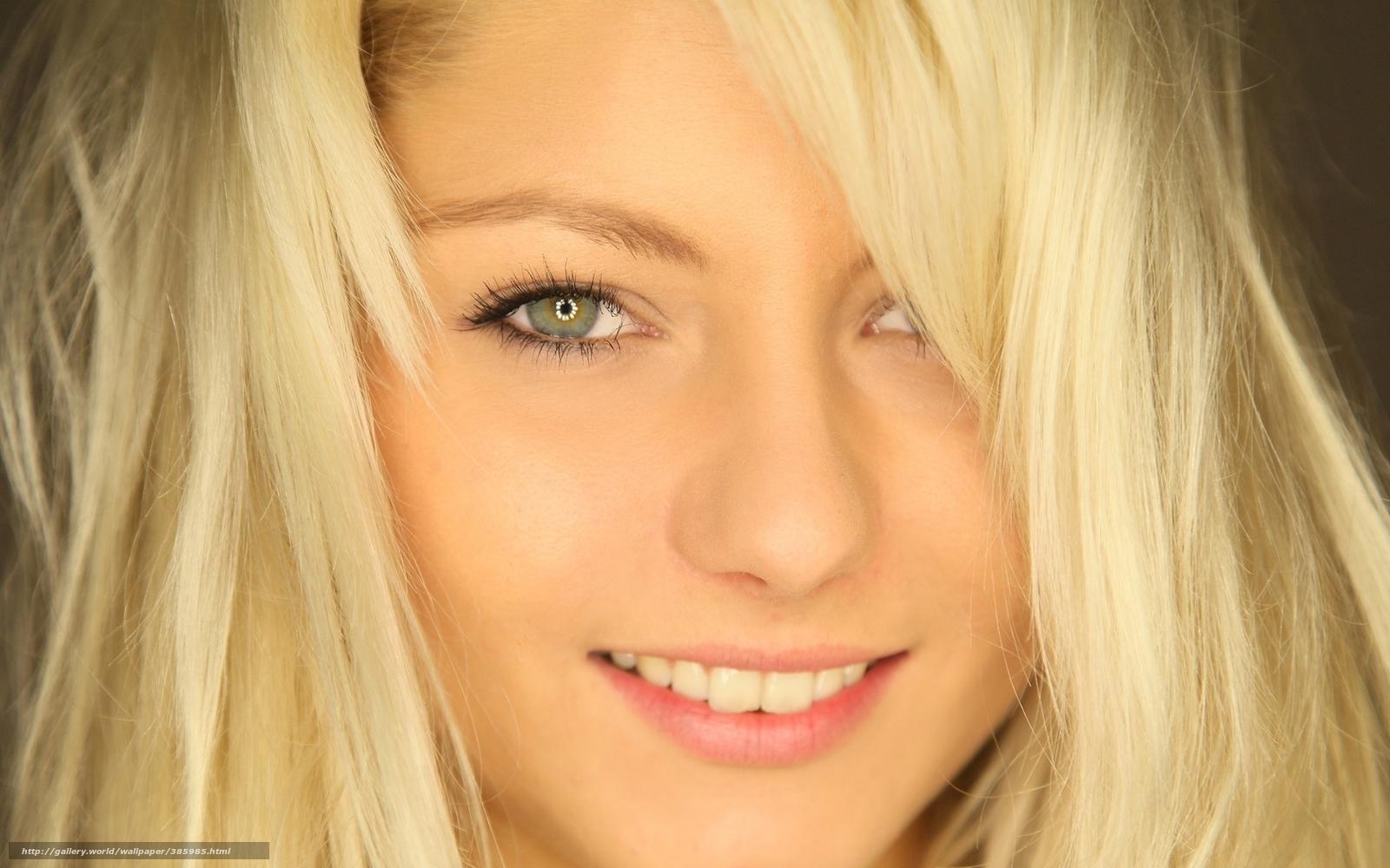 Фото девушки блондинки одной и тоже 15 фотография
