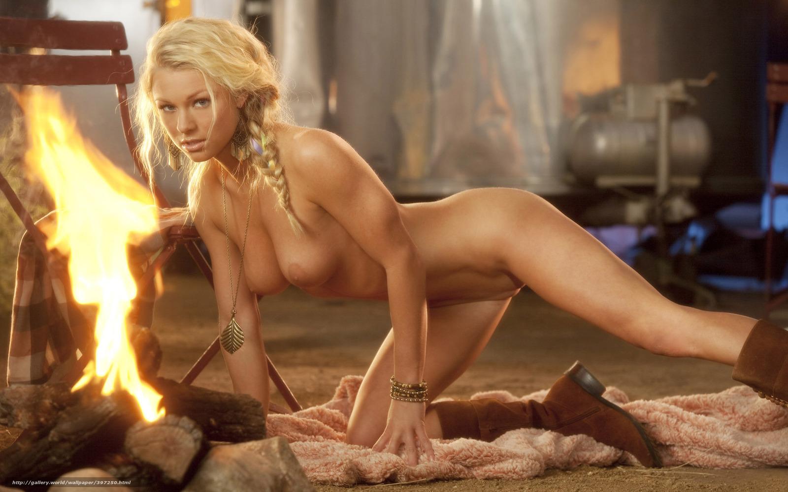 Сексуальные девушки фото грудь 29 фотография