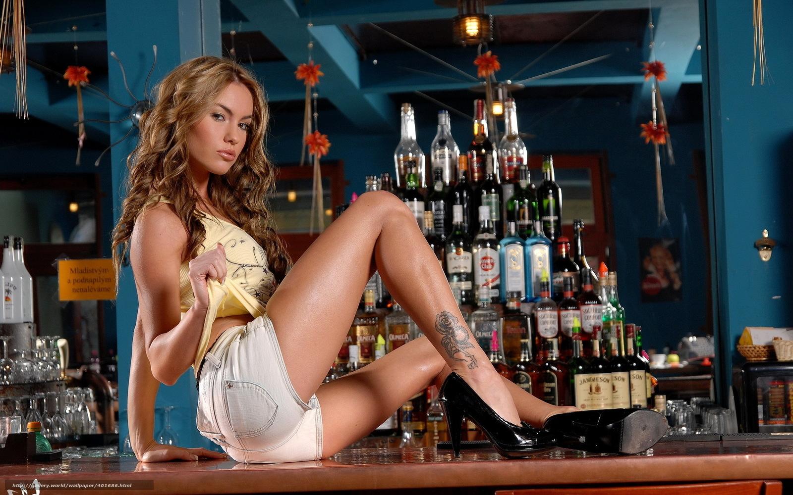 Фото ножки в ночных клубах 17 фотография