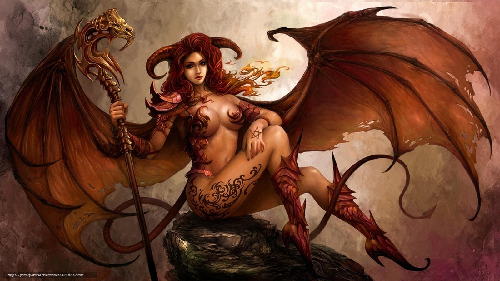 Diablo 3 cartoon sex smut comics