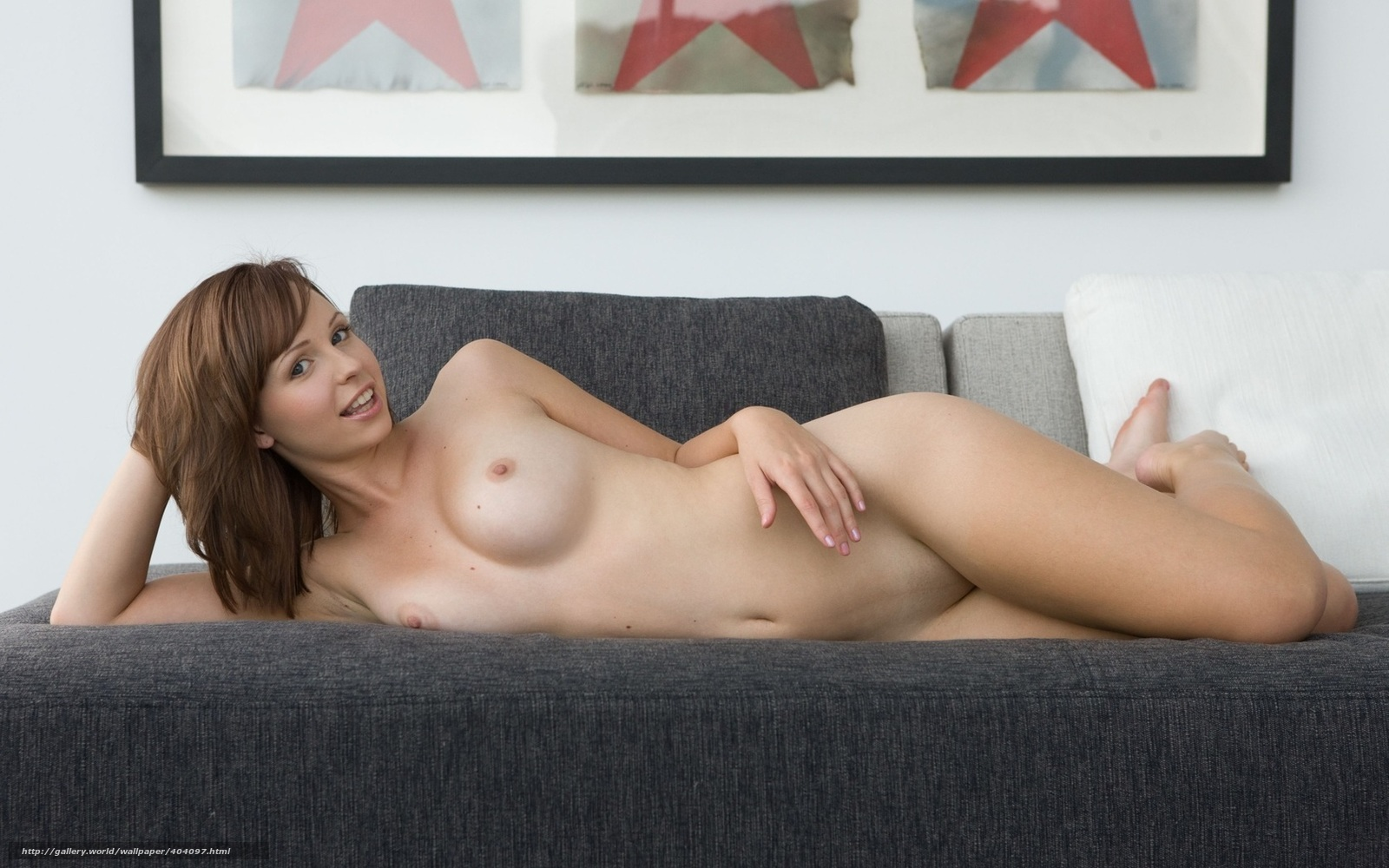 seksualnaya-terapiya-u-vracha