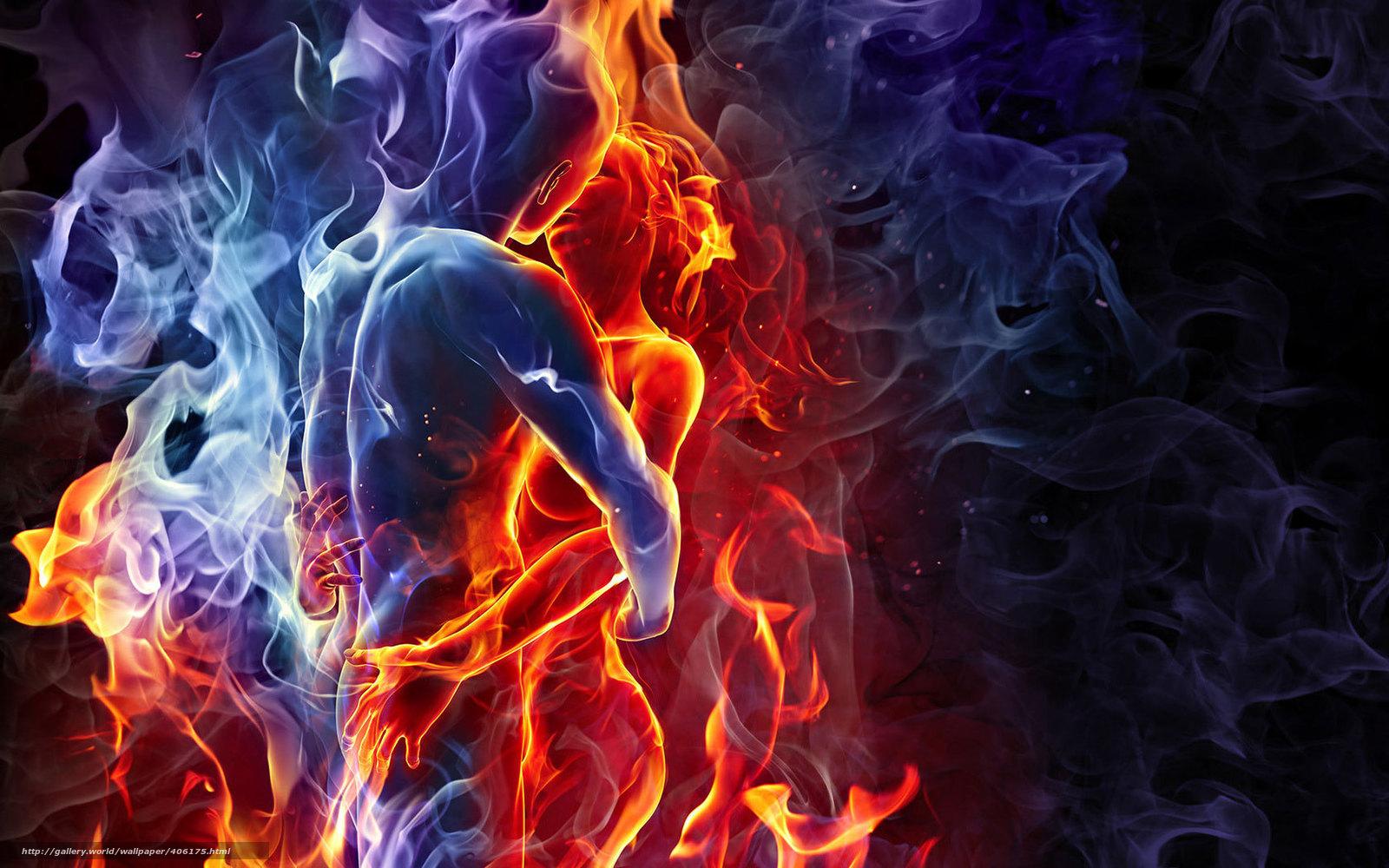 Жужа что такое страсть это любовь Артемьев, биография: Удалить