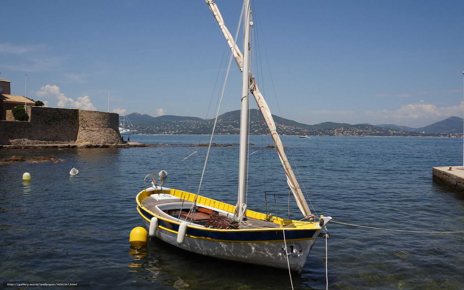 лодки паровозиком