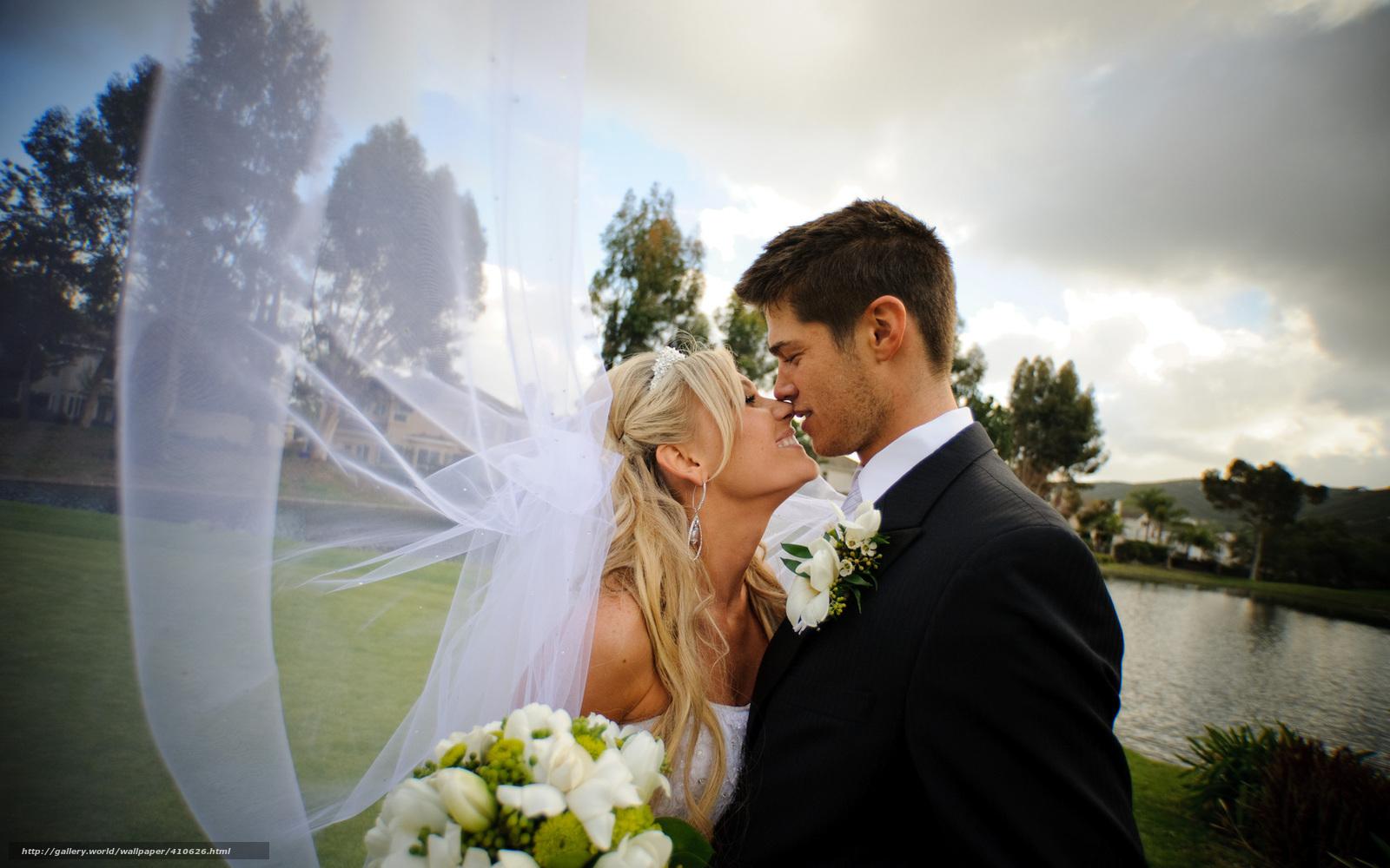 К чему снится свадьба во сне по 90 сонникам!