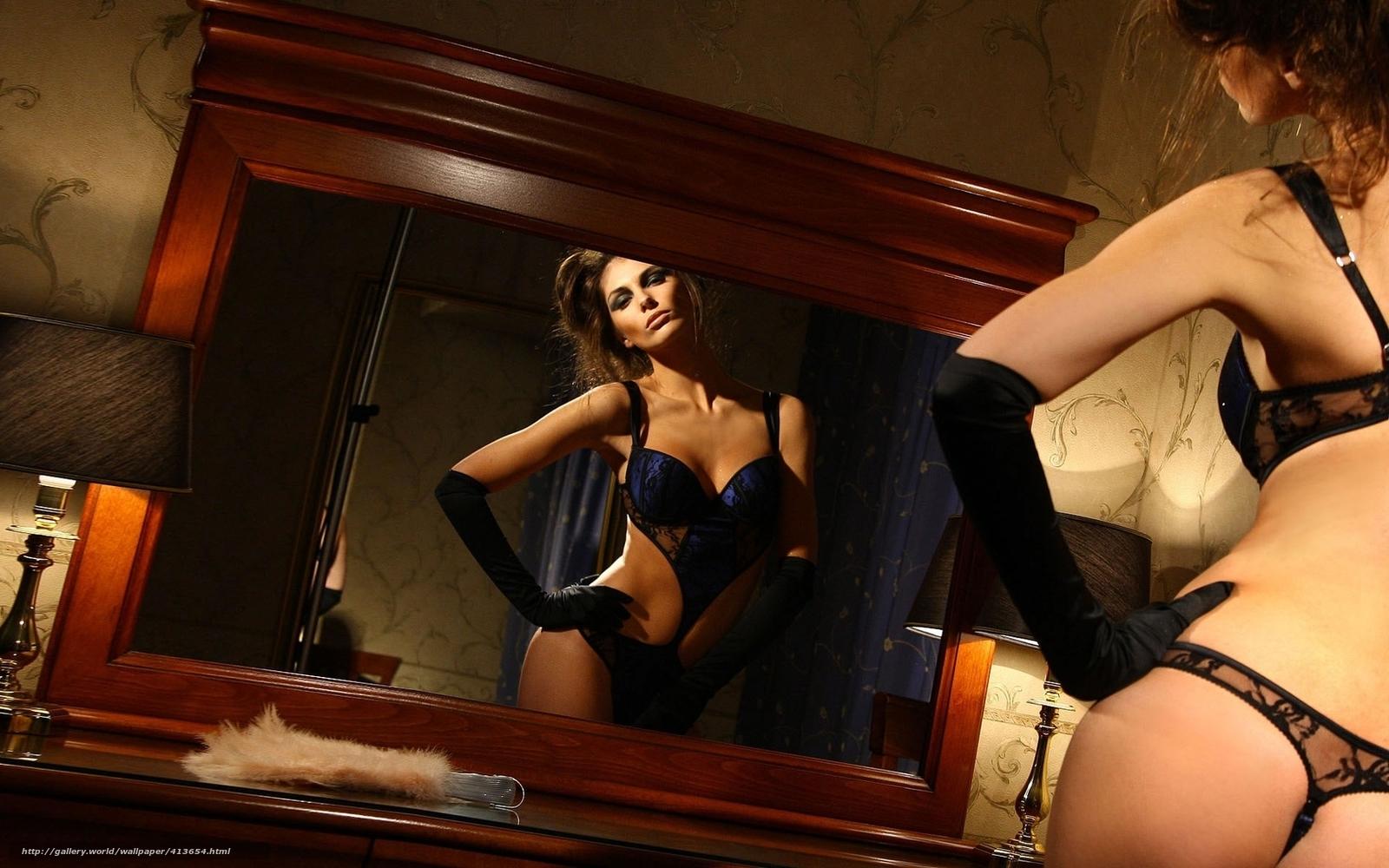 Фотогалерея транссексуалок моделей 1 фотография