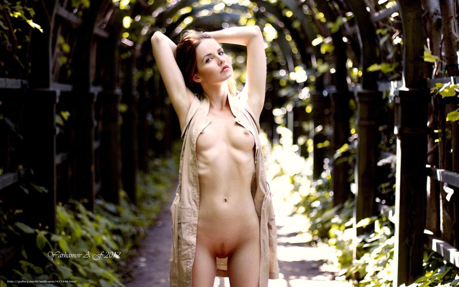 голые телки фильм