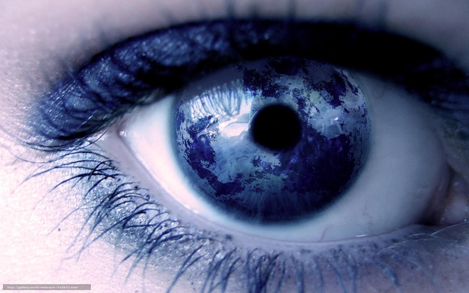 Как вставить глаз пекинесу в домашних условиях