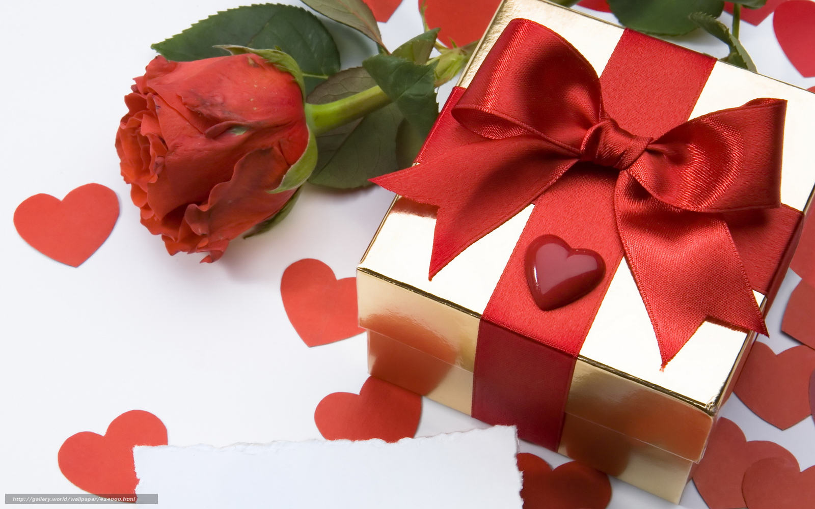 Поздравления на подарок фото